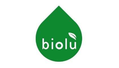 biolu