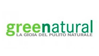 greennatural
