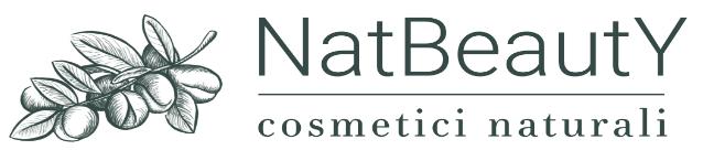 Natbeauty