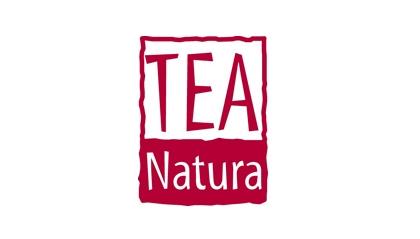 tea-natura