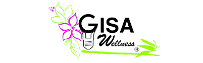 gisa-wellness