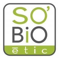 sobio-etic