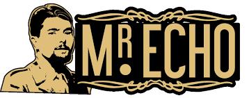 mr-echo