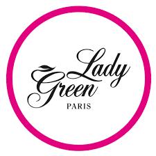 lady-green