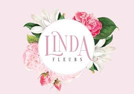 linda-fleurs