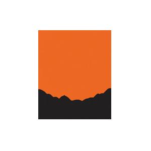 suncoatgirl