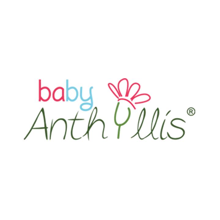 anthyllis-baby