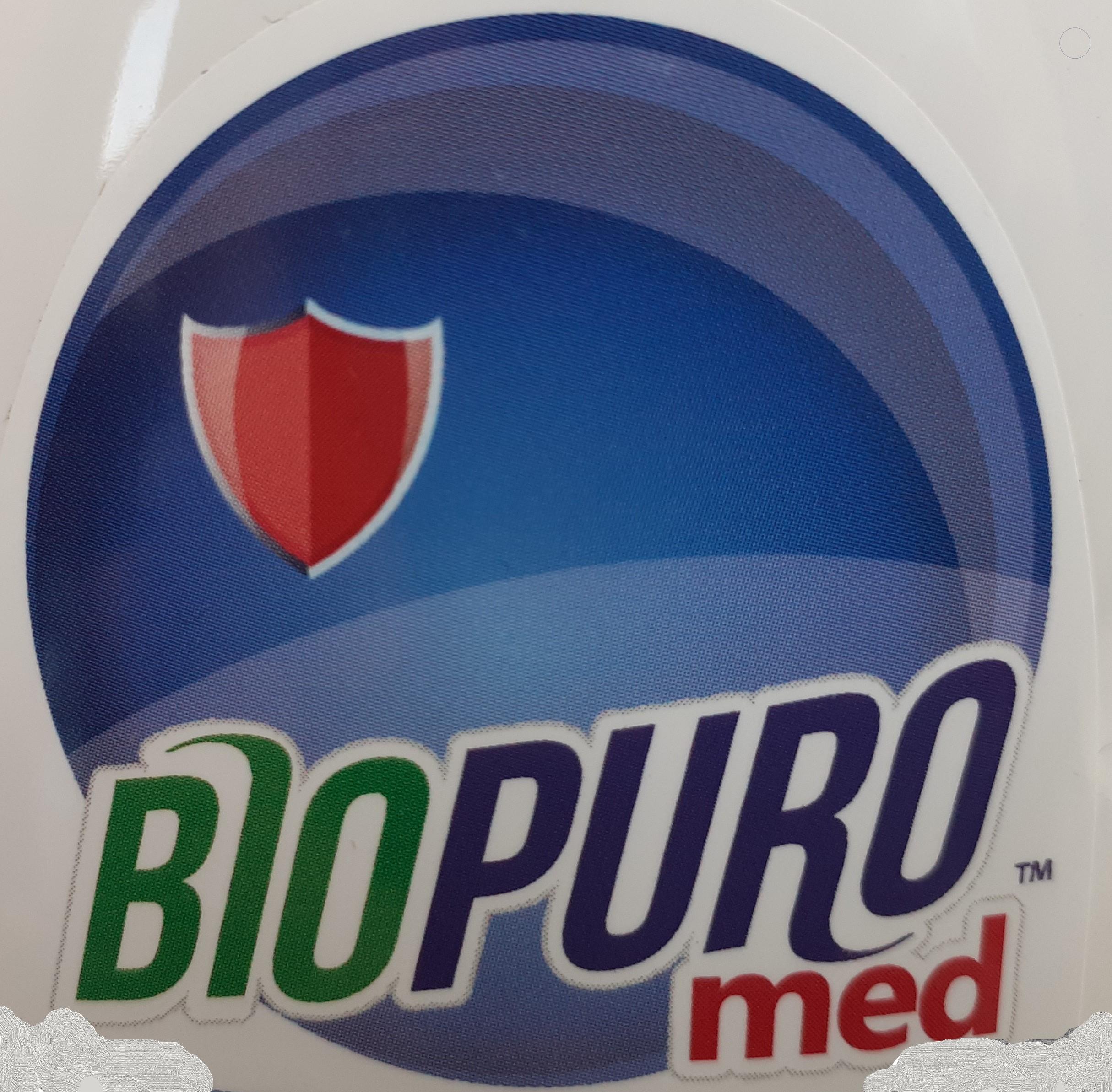 biopuro-med