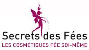 secrets-des-fees