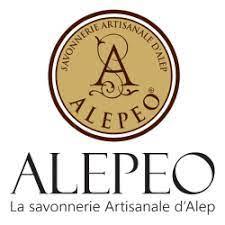 alepeo