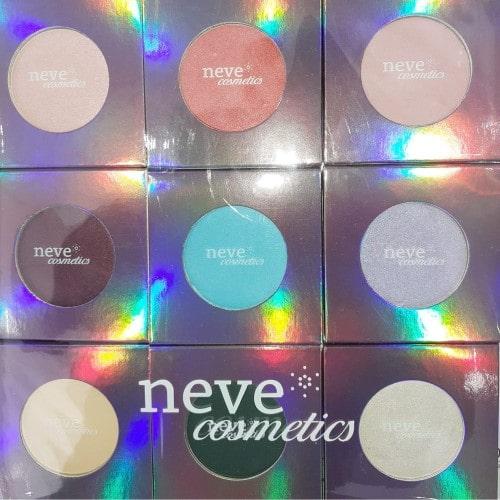 Neve make up